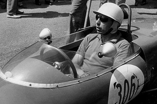 Karl Foitek : décès d'une grande figure de l'automobile en Suisse