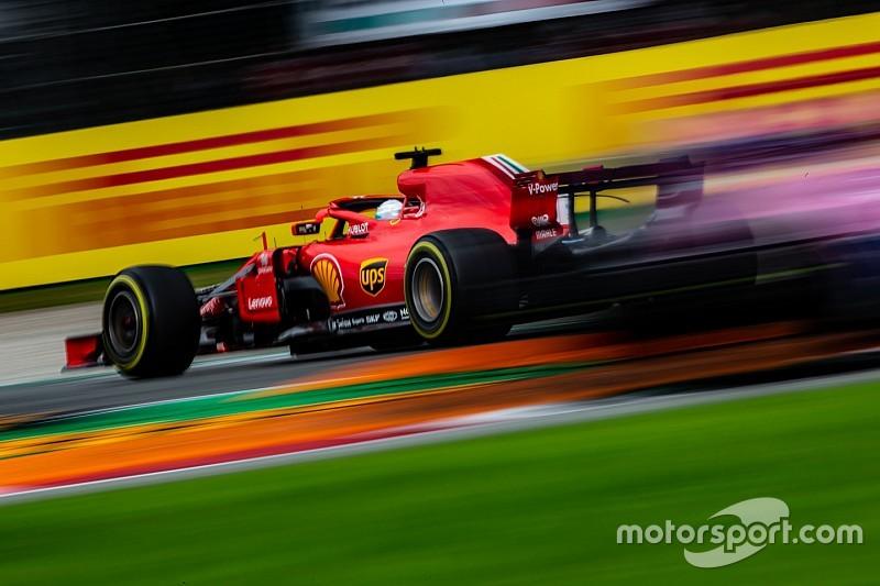 A 2019-es F1-es szabályváltoztatások gyűjteménye: lesz mit megszokni