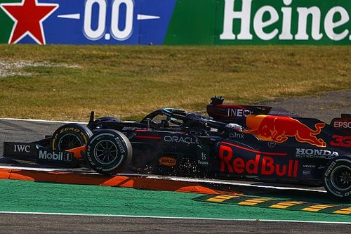 """""""Az F1 szempontjából jobb lenne Verstappen győzelme"""""""