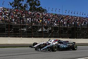 Formel 1 News Antriebe: FIA bezweifelt Fairness von Mercedes, Ferrari & Co.
