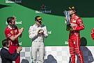 Forma-1 Bottas sajnálja, hogy nem sikerült megnyernie a bajnokságot