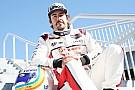 IMSA Alonso, Daytona'yı Le Mans kararı için kullanacak