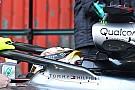 Hamilton attól tart, hogy Ausztráliában a Red Bull lesz a leggyorsabb