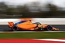 Alonso, Avustralya'da heyecanlı bir hafta sonu bekliyor