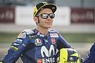 MotoGP Yamaha: Ми не підписали б угоду з Валентино більш ніж на два роки