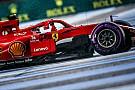 Formule 1 Pirelli dévoile les stratégies pour la course du GP de France