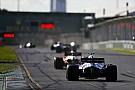 Формула 1 Відео: технічні новинки Гран Прі Австралії