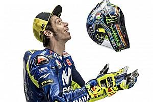 MotoGP News Lin Jarvis versichert: