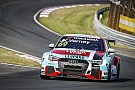 Audi keen on Australian TCR presence