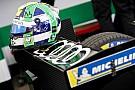 Formula E Ecco perché Abt aveva conservato la pole...