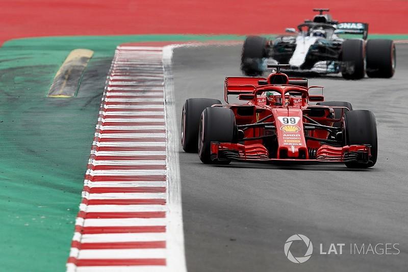 Az FIA attól tart, hogy a szabályváltoztatások nélkül 2019 rosszabb lett volna