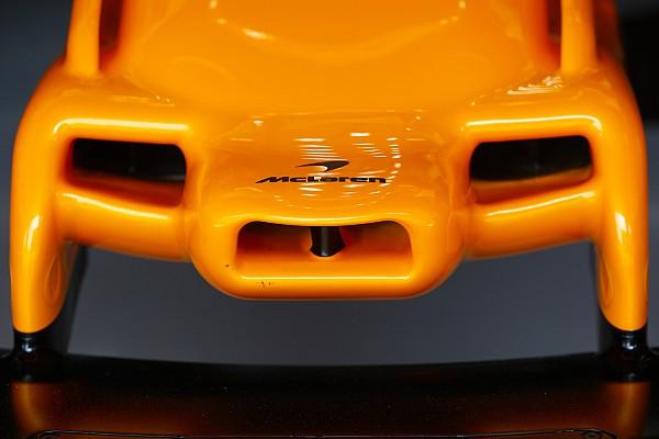 Formula 1 Ultime notizie McLaren Group: papà Latifi investe 200 milioni di sterline a Woking