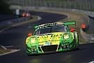 Endurance La Porsche trionfa alla 24H del Nurburgring in un finale thriller