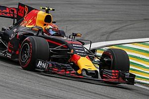 Формула 1 Коментар Mercedes у захваті від Ферстаппена