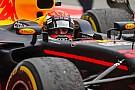 Verstappen tudta, hogy Hamilton nem nehezíti meg a dolgát