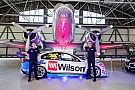 Supercars GRM reveals livery, confirms endurance drivers