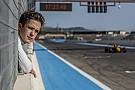 EK Formule 3 Formule Renault-leider Fenestraz maakt debuut in Formule 3