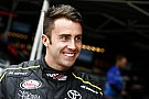 Davison será parceiro de Kanaan e Leist na Indy 500