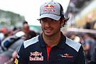 Formula 1 Red Bull would let Sainz go if price is right