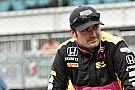IndyCar Harvey lands SPM IndyCar seat for Watkins Glen, Sonoma