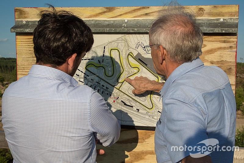 El Gran Premio de Finlandia llegará al MotoGP en 2019