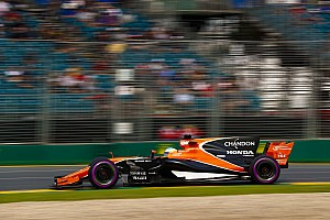 Formula 1 Breaking news Alonso insists 13th in qualifying is
