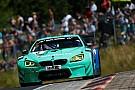 VLN VLN 4: Falken Motorsports erzielt 1. Nordschleifen-Sieg mit BMW