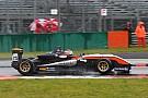 ALTRE MONOPOSTO F2 Italian Trophy: Rain Man Bracalente in Gara 2 a Spa