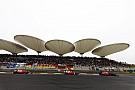 Le Grand Prix de Chine assure son avenir