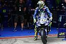 MotoGP Rossi fit verklaard, Van der Mark op reservebank