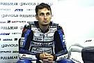 MotoGP Aspar Team pertahankan Abraham pada 2018