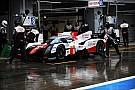 WEC Fuji, 4° Ora: Toyota e safety car protagoniste della corsa