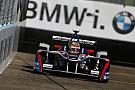 【フォーミュラE】BMW、シーズン5からワークス参戦