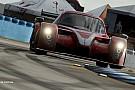 Jeux Video Découvrez les 167 premières voitures de Forza Motorsport 7