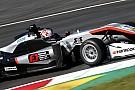 F3 Europe Honda protege Makino targets F1 in