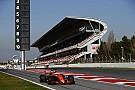 فورمولا 1 دليلك لأهمّ مواعيد الفورمولا واحد لموسم 2018