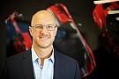 General Motorsport Network contrata a un ejecutivo de la NASCAR como CEO del grupo