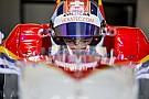 FIA F2 A Jerez due ritiri e tanto rammarico per Boschung