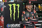 NASCAR Cup Kurt Busch looks to conquer the Monster Mile with Monster Energy