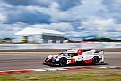 WEC Malgré sa pole position, Toyota ne se sent pas favori