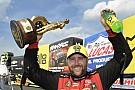 NHRA Langdon's return is main story heading into Houston