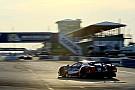 Sebring 12hr, Hour 8 – Ford GT leads GTLM after Corvette/Porsche clash