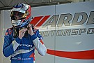 فورمولا  V8 3.5 فورمولا 3.5: أورودزيف يحرز الفوز في خيريز وديليتراز يتصدّر الترتيب العامّ