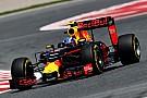 Renault предложила Red Bull продлить контракт