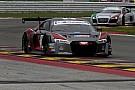 Super GT3: ecco i nuovi handicap di tempo per Gara 2