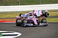 HIVATALOS: A Ferrari fellebbezett a Racing Point-ügyben hozott döntés ellen!