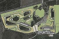 Wanneroo: A proposta do novo circuito australiano de 700 milhões de reais
