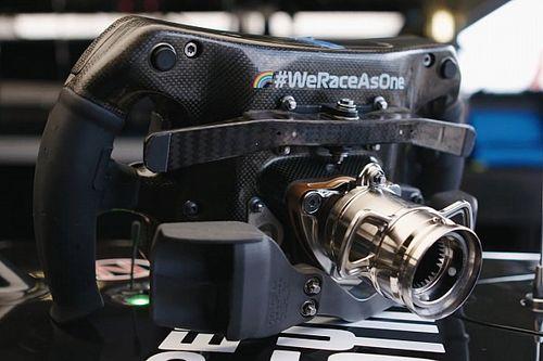 ¿Qué es el botón mágico de Mercedes y qué hace?