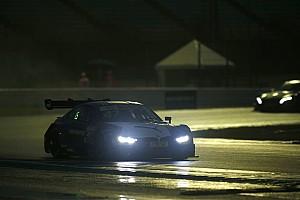 Geen nachtraces op Misano in komend DTM-seizoen