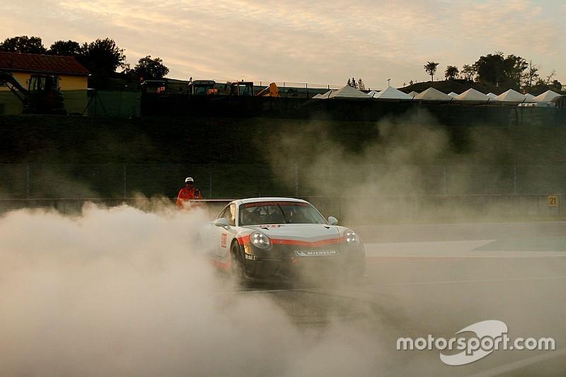Sale la febbre per Imola: ecco le emozioni del Porsche Festival del 6 e 7 ottobre che ospita anche Jani e Cairoli